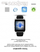 Ordro X86 smart watch photo 10