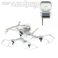 AOSENMA CG035 drone photo 6
