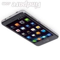 Elephone P5000 smartphone photo 3