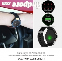 MICROWEAR H2 smart watch photo 5