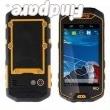 Runbo Q5-S smartphone photo 1