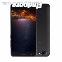 DOOGEE X20 smartphone photo 1
