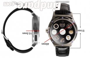 RWATCH R11S smart watch photo 10
