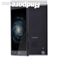 UHAPPY UP920 2GB smartphone photo 2