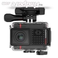 GARMIN VIRB Ultra 30 action camera photo 3