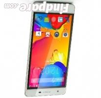 Jiake S1 smartphone photo 3