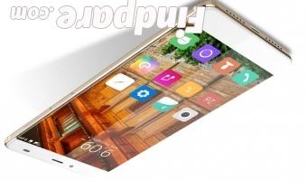Elephone S3 smartphone photo 2