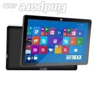 Onda V116w tablet photo 2