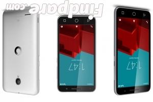Vodafone Smart prime 6 smartphone photo 4