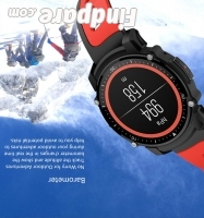 KingWear FS08 smart watch photo 8