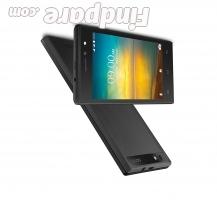Lava A76 Plus smartphone photo 2