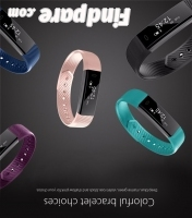Fuster ID115 Sport smart band photo 5