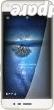 Coolpad Torino S smartphone photo 1