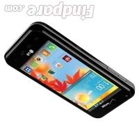 LG Enact smartphone photo 4