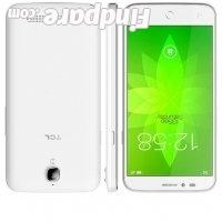 TCL Ono P620M smartphone photo 1