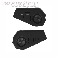 ZIQIAO JL - B40 A118C-B40C Dash cam photo 2