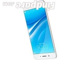 Vivo Y55S smartphone photo 3