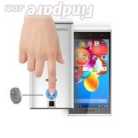 Otium Z2 smartphone photo 4