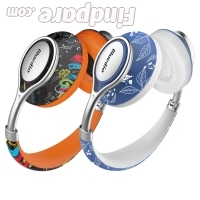 Bluedio A2 wireless headphones photo 15