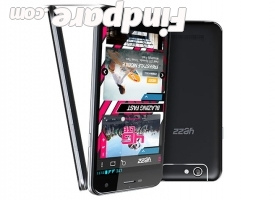 Yezz Andy 5M LTE smartphone photo 2