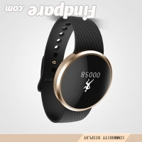 ZGPAX S29 smart watch photo 11