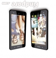 Wolder miSmart Empire smartphone photo 1