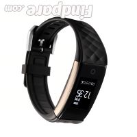 LEMFO S2 Sport smart band photo 10