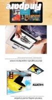 Cube iWork11 Stylus tablet photo 7