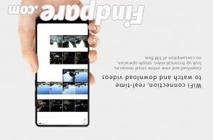 Xiaomi 70 Minutes Dash cam photo 9