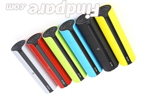 JKR KR - 8800 portable speaker photo 8