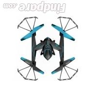 KEDIOR X8SW drone photo 2