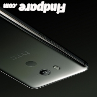 HTC U11 Plus 4GB 64GB smartphone photo 14