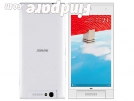 Gionee Elife E7 mini smartphone photo 2