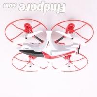 Syma X14W drone photo 12