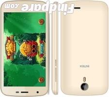 Intex Aqua Classic 2 smartphone photo 1