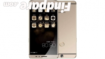 Coolpad TipTop Max smartphone photo 2