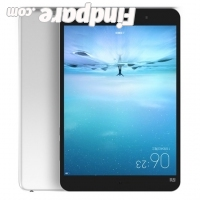 Xiaomi Mi Pad 2 64GB tablet photo 8