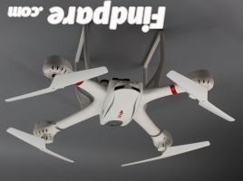 MJX X101 drone photo 7