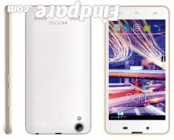 Posh Mobile Ultra 5.0 LTE smartphone photo 3