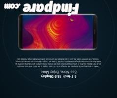 Ulefone Mix 2 smartphone photo 7