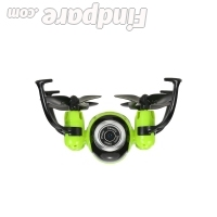 Udi R/C UdiR/C U36W drone photo 4