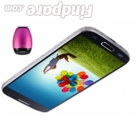 NO.1 S6 (4g) smartphone photo 4
