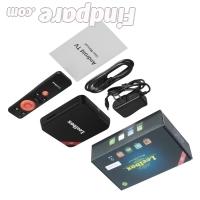 Leelbox Q3 2GB 16GB TV box photo 9