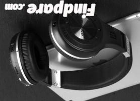 Bluedio HT wireless headphones photo 12