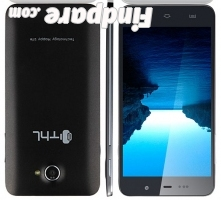 THL w200C smartphone photo 1