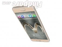 Wiko U Feel Prime smartphone photo 2