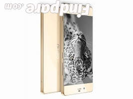 ZTE Nubia Z9 Max Elite 32GB smartphone photo 4