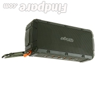 GBTIGER V3 portable speaker photo 11