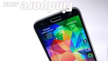 Samsung Galaxy S5 Plus smartphone photo 5