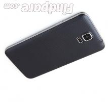 Tengda G8000 smartphone photo 4